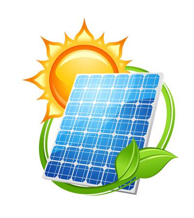 Solar Energy in 2018