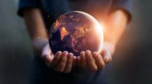 The Public Health Benefits of Solar Energy