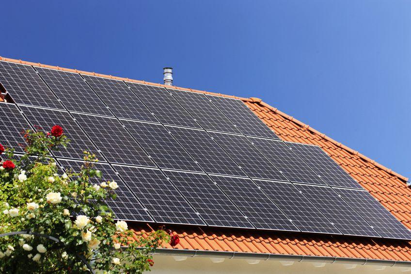 5 Factors that Impact Solar Panel Efficiency